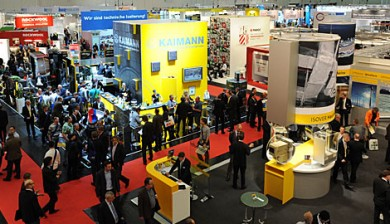 ISO-Messe-2014