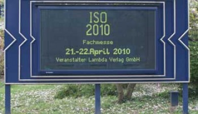 ISO-Messe-2010